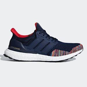 NWOB Adidas Ultraboost LTD Sneakers